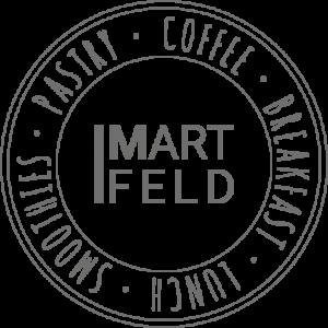 Martfeld